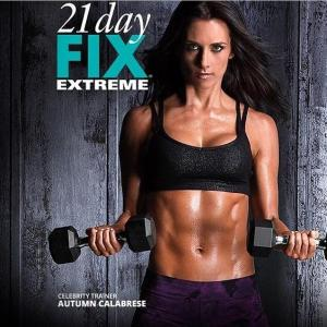 21-Day-Fix-Extreme