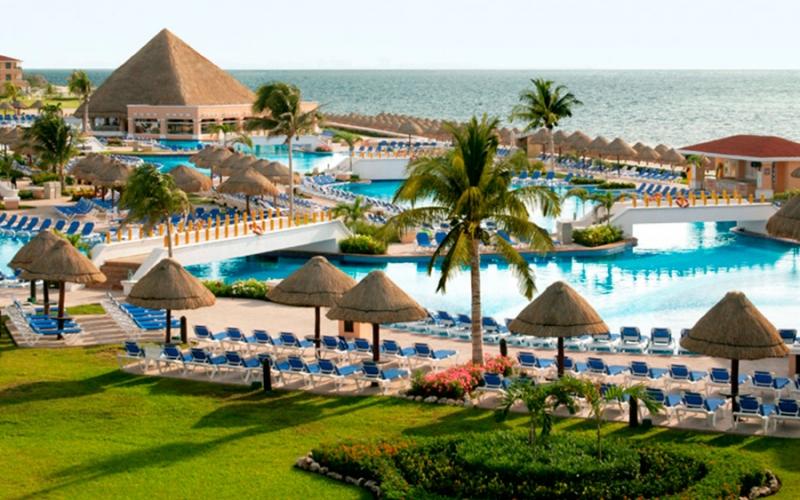Countdown to Cancun – Cassie Cain Coaching