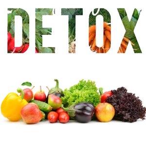 detox (1)